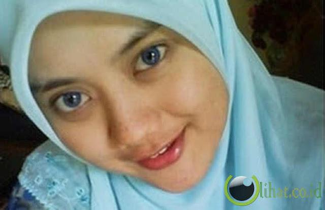 top info 7 kota dengan wanita tercantik di indonesia
