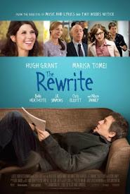 Escribiendo de amor (2014)