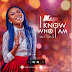 DOWNLOAD Music:: MAYA - I Know Who I Am