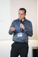 allergy technology founder AllerGuard Israel