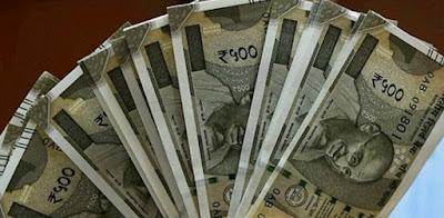 Karodpati Kaise Bane- केवल 5 हजार लगाएं और बन जाएं करोड़पति