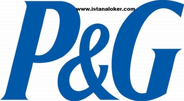 Lowongan Kerja Assistant Brand Manager P&G Indonesia