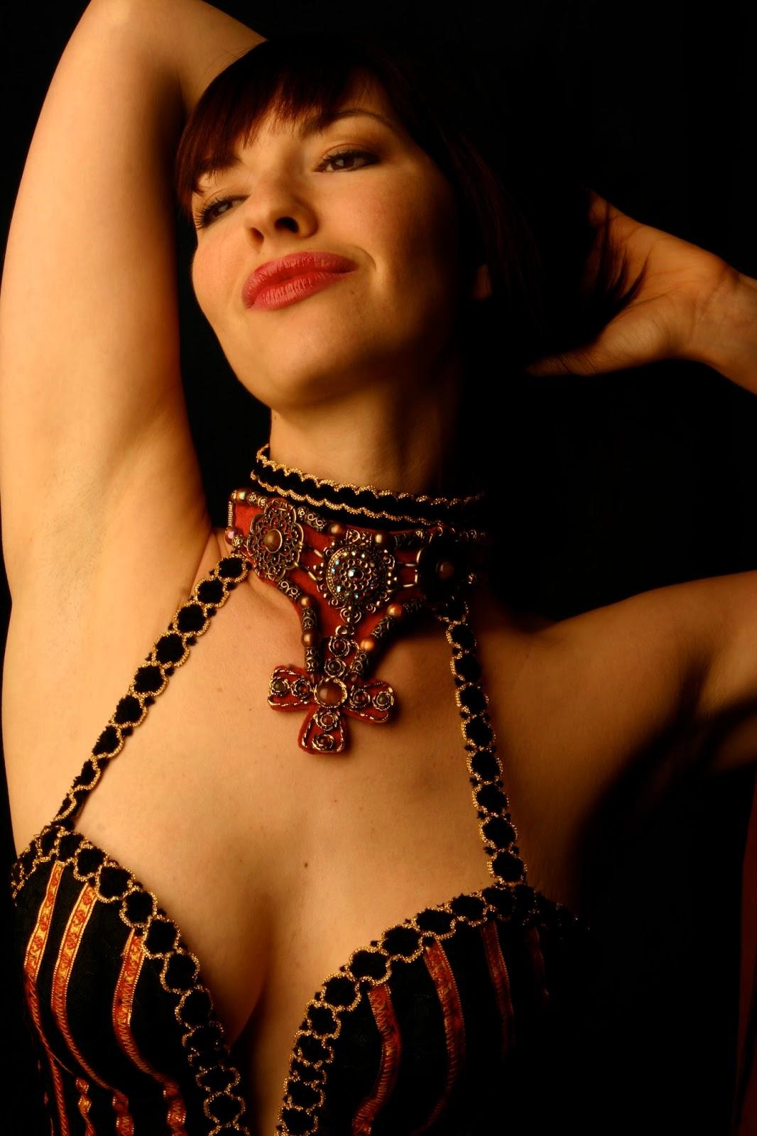 Ass Ameila Jane nudes (42 photos), Sexy, Bikini, Twitter, bra 2019