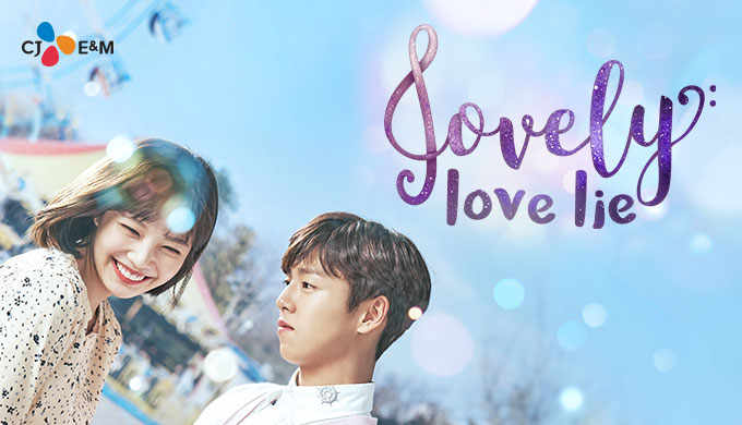 Download Drama Korea The Liar and His Lover Full Episode 1-16 English Subtitle Indonesia