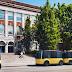 ¿Enviarías a tus hijos a la escuela en un bus escolar autónomo?