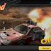 تحميل لعبة قتال السيارات الرائعة في آخر إصدار حاليا Armored Off-Road Racing v1.0.7 2015