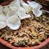 Makanan Tradisional Spesial Betawi Sunda
