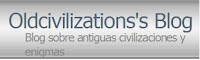 Oldcivilizations´s Blog