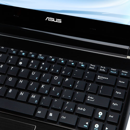 ASUS U40SD NOTEBOOK CHIPSET DRIVERS (2019)