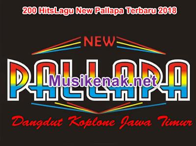 download lagu new pallapa terbaru 2018
