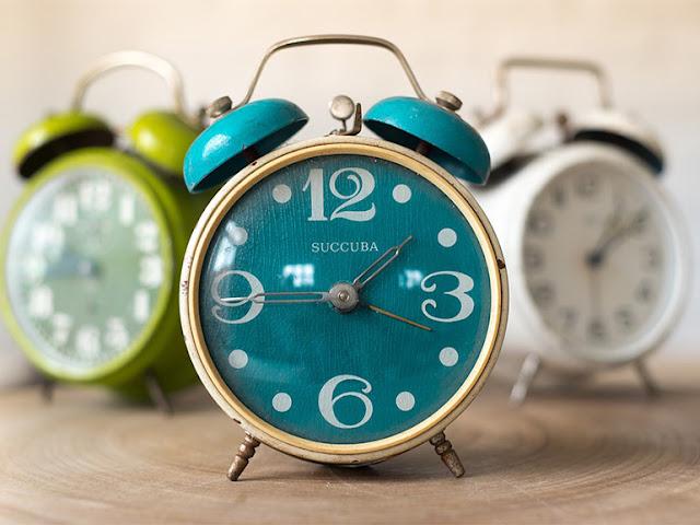 8 تطبيقات أصلية ستساعدك على الاستيقاظ عند الفجر
