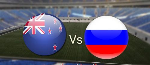 يلا شوت رابط مشاهدة مباراة روسيا ونيوزيلندا اليوم السبت 17-6-2017 روسيا ونيوزيلندا في بطولة كأس العالم للقارات