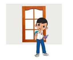 Contoh Soal UTS Bahasa Inggris Kelas 6 Semester 1 dan Kunci Jawaban