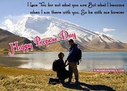 Happy-Propose-day-2017-Images