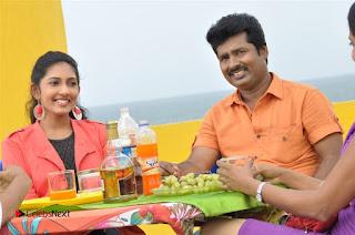 Ennodu Nee Irundhaal Tamil Movie Gallery  0040.jpg