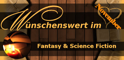 Fantasy und Science Fiction