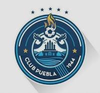 Nuevo escudo Puebla FC, Apertura 2016 Liga MX | Ximinia