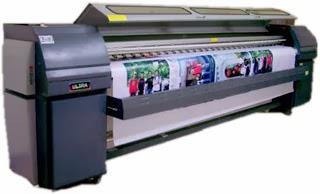 Sebuah mesin percetakan dikala ini keberadaanya sangatlah penting Harga Mesin Percetakan Digital Printing 2014
