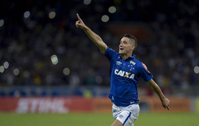 5b0aff2f3c (Créditos  Washington Alves Cruzeiro)