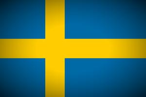 Lagu Kebangsaan Kerajaan Swedia