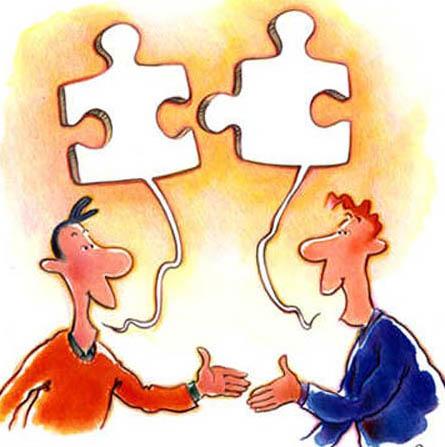 Hubungan Sosiolinguistik dan Linguistik