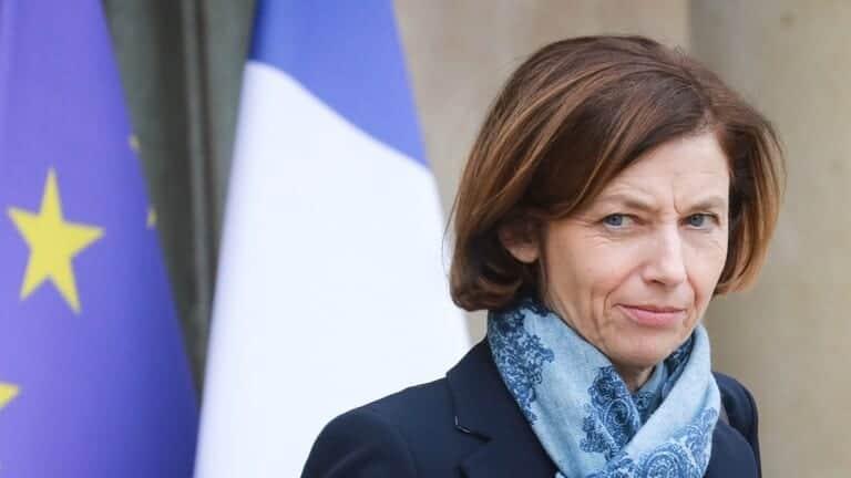 وزيرة-الدفاع-الفرنسية-إنشاء-الصندوق-الأوروبي-للدفاع-ثورة-حقيقية
