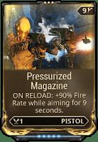 Pressurized Magazine (20.3 KB)