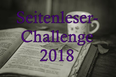 https://tamiisbuecherblog.blogspot.co.at/p/seitenleser-challenge-2018.html