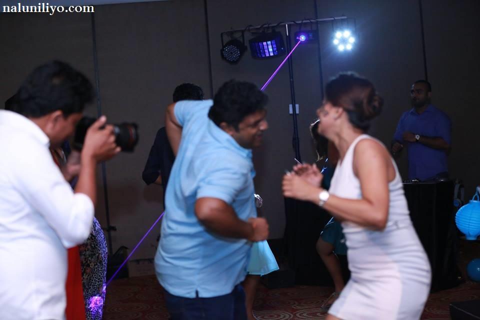 Nadeesha Hemamali gossip