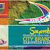 Sayembara Pembuatan Logo dan City Branding Kabupaten Kebumen
