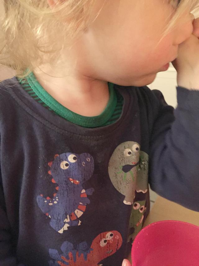 Kugelfisch-Blog: Jannes