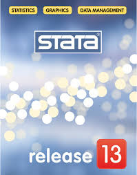 download stata 13 cracked