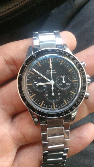 Omega_Speedmaste_ referencia_ST_105.003 _65_venta