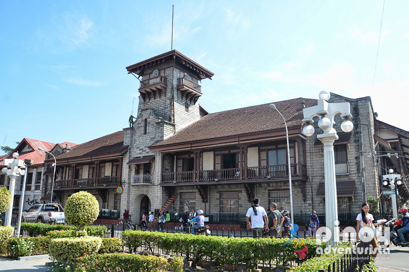 Travel guide 30 best things to do in zamboanga city for Historical vacation spots in the south
