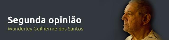 http://insightnet.com.br/segundaopiniao/?p=302