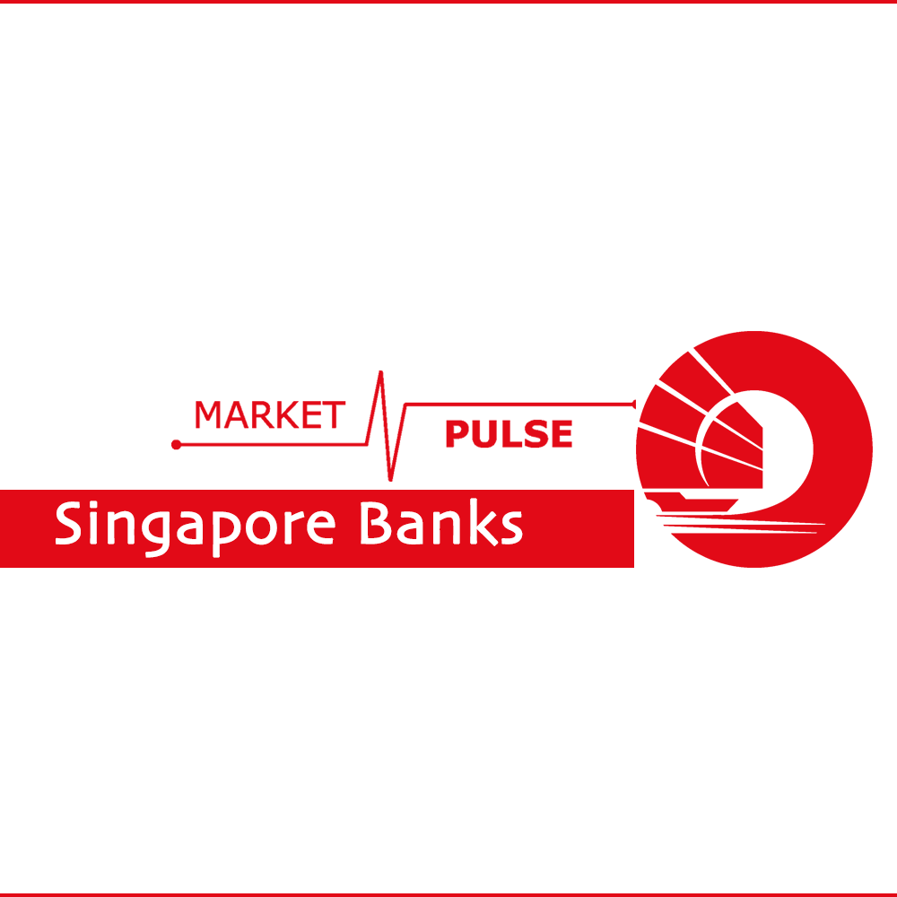 Banks - OCBC Investment 2016-10-07: Challenges ahead; valuations are decent