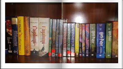 foto-koleksi-buku-cerita-jakarta