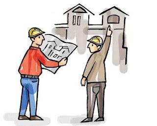 làm việc với chúng tôi về ý tưởng xây nhà của bạn