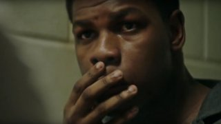 Detroit Movie Review