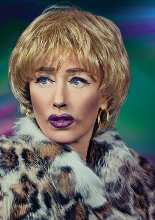 f4c1e8c71 The Hot Mess Corner | Blog de belleza, moda y tendencias. : Cindy ...