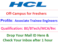 HCL-off-campus-freshers