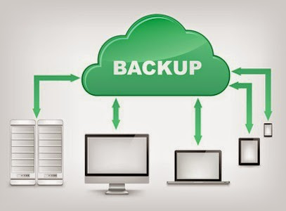 Backup Your Magento Store Regularly