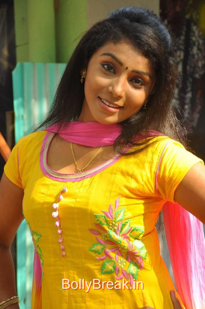 Sindhu Pictures, Sindhu Hot Pics from Patra Movie Press Meet
