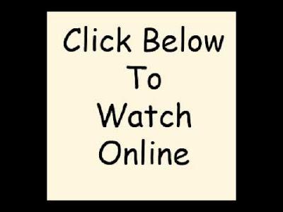 Wimbledon 2017 Live Stream