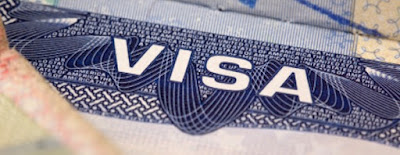 Other Types of Employer Sponsored Visa for Canada