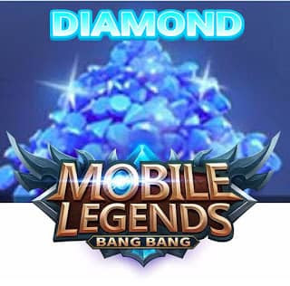 Cаrа Mеndараtkаn Diamond Dі Mоbіlе Legends