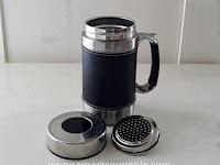 Mug Tumbler