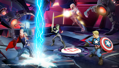 Disney Infinity 3.0 Kickass Link Download