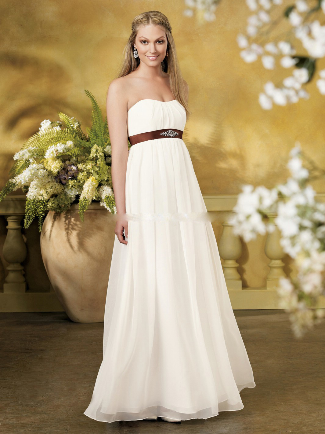 how to choose maternity wedding dresses pregnancy wedding dresses maternity wedding dresses