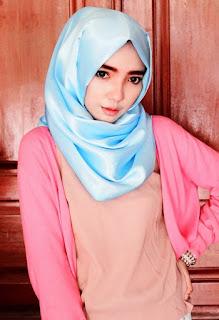 Hijab Manis Tips Dan Cara Merawat Rambut Wanita Berjilbab Agar Rambut Tetap Sehat Dan Kuat